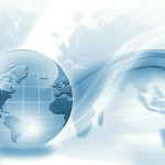 Web Globe